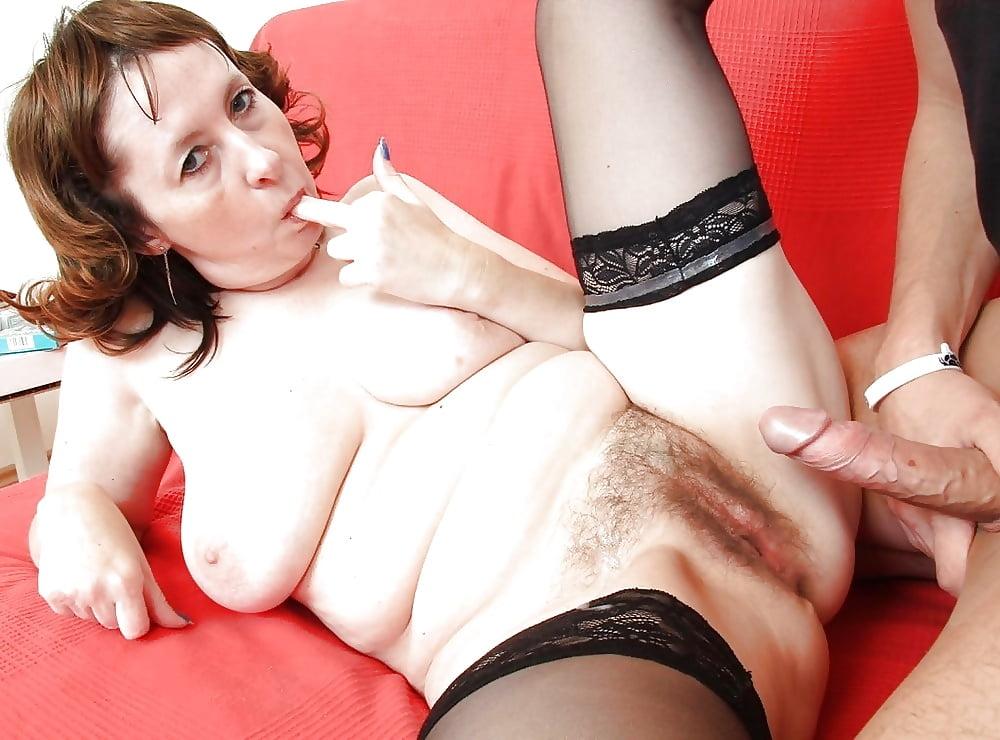 Lads cocks sex mature cunt — pic 5