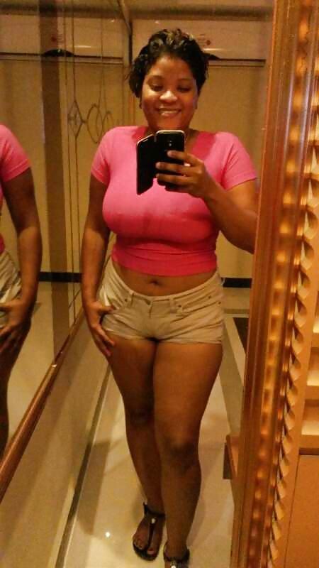 mujeres cueros en republica dominicana videos de prostitutas xxx