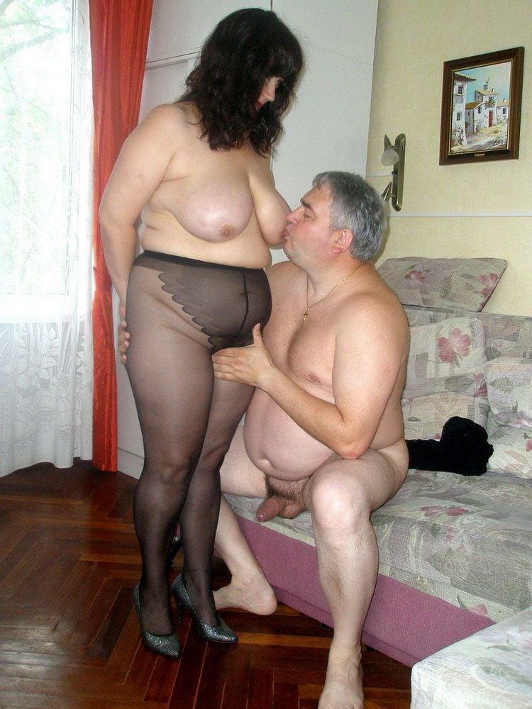 Hd amateur mature sex-6615