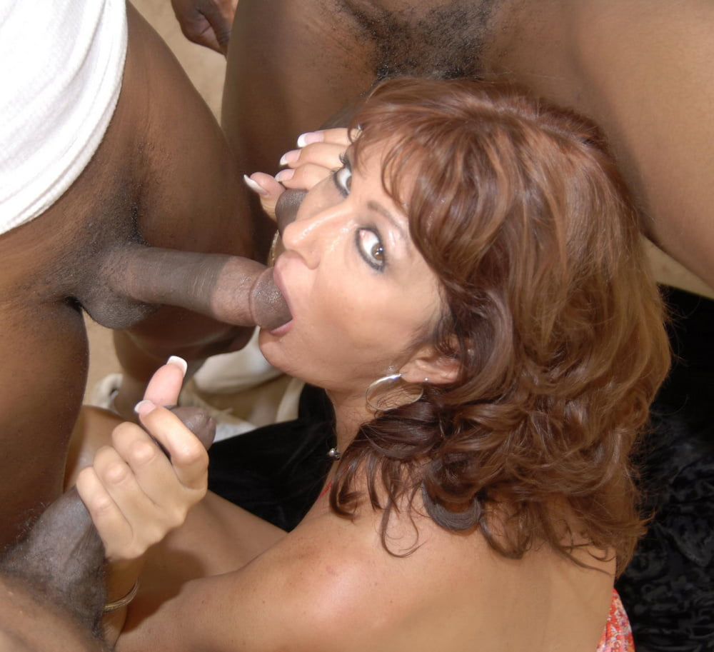 Pornhub black mature