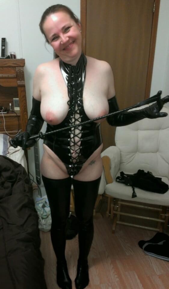 Amateur sex images #1