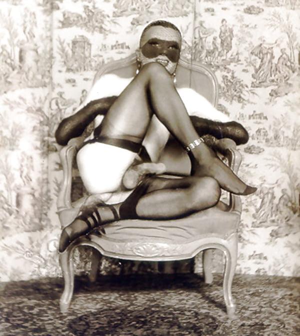 Vintage young gay porn-6933