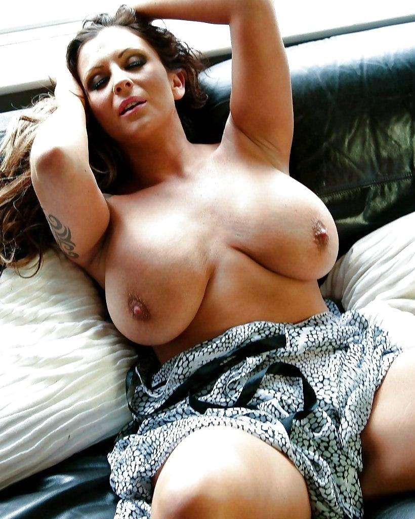 Free big boob milf lesbians