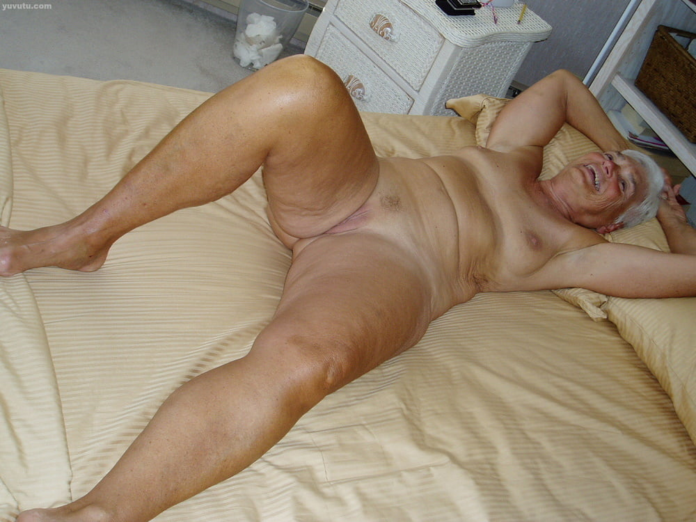 Granny ties her grandson to bed porn free sex pics