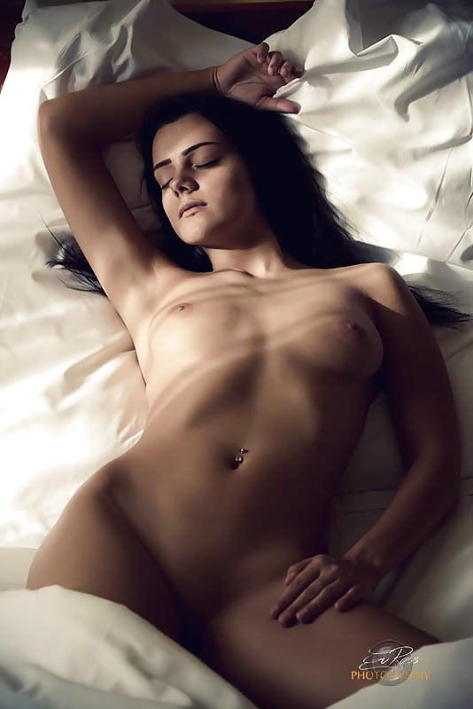 Eva mendes nude photos