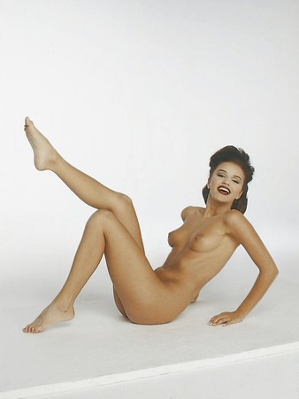 Nackt Lana Asanin  Exciting Lana