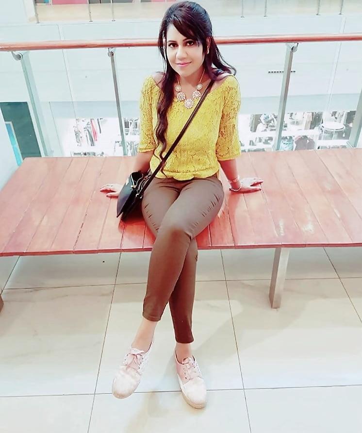 Punjabi indian sexy-5566