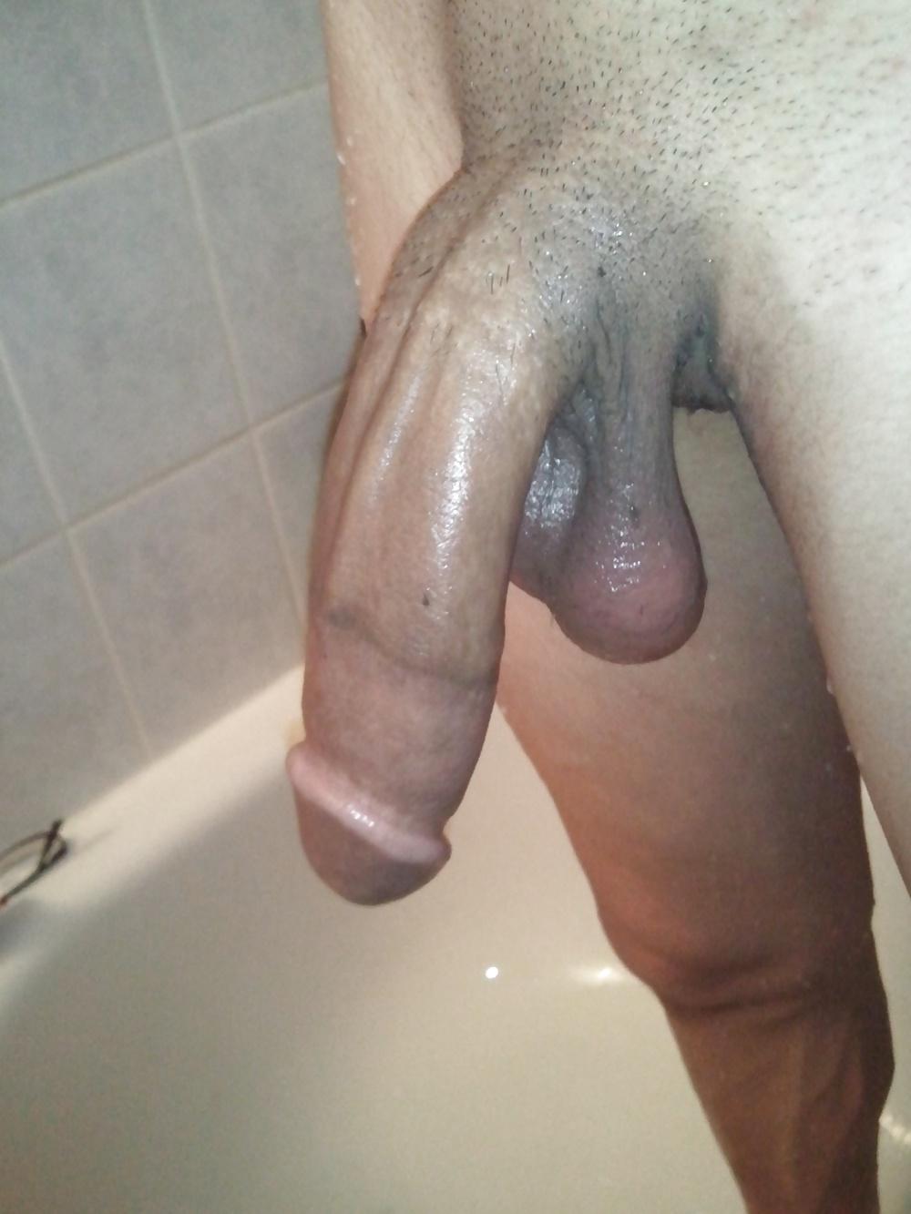 cock gallery gay pic Arab
