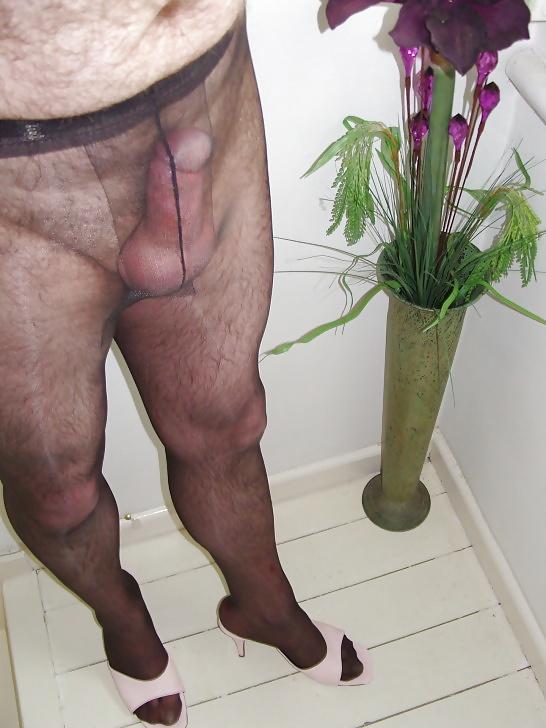 Porn tube Shaved hentai beavers