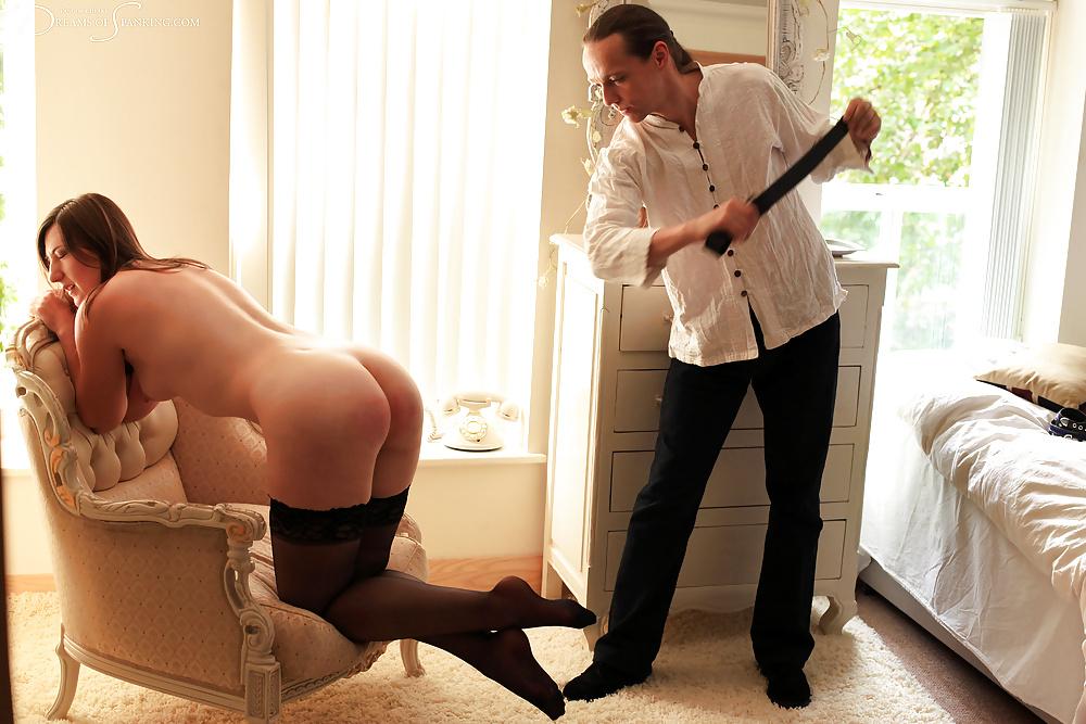 spanking-camille-filipino-women-having-sex