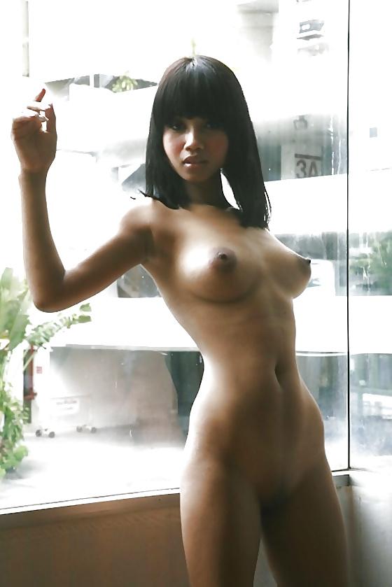 Thai Big Tits