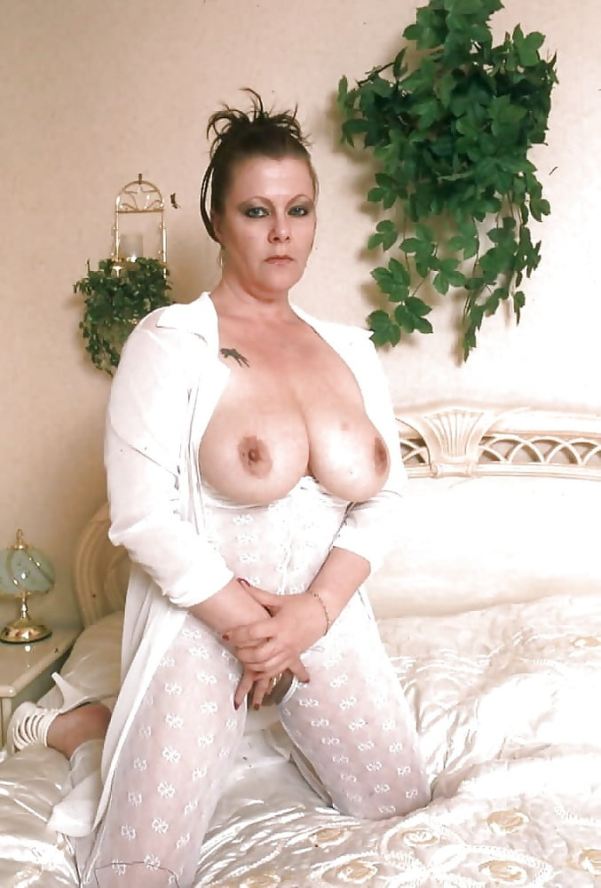 Show me pictures of big boobs