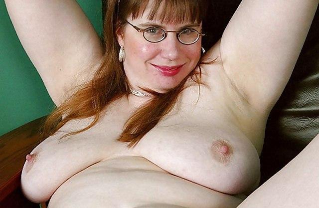 Mature chubby women sex-8851