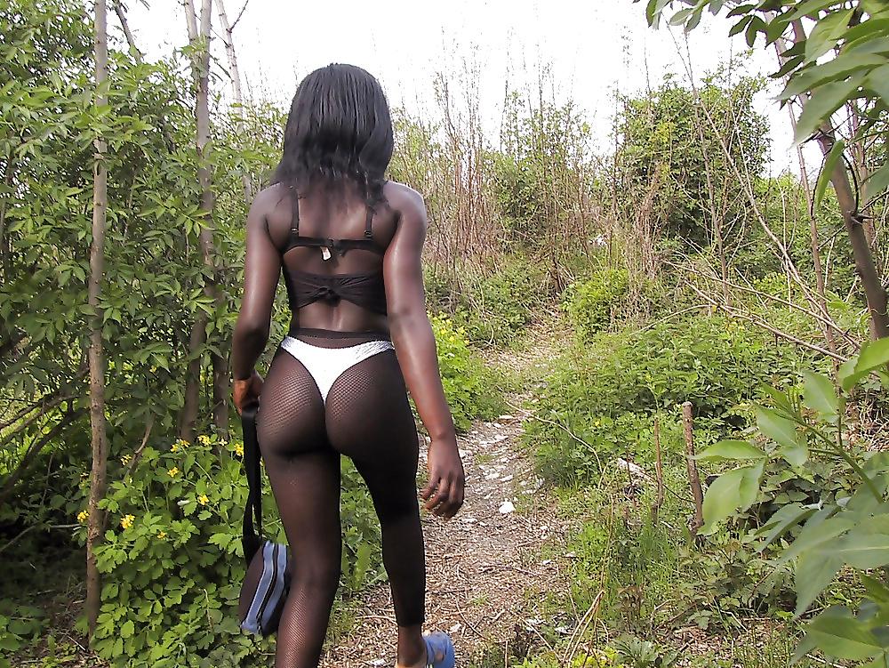виде копий проститутки из африки фото мужа меня