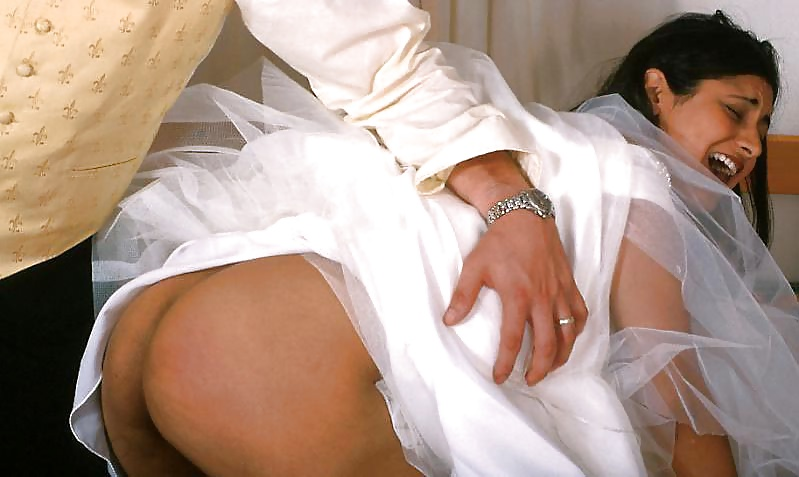 Обкончал невесту видео, медосмотр голых женщин смотреть видео