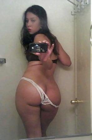 Craigslist hot girls wanted
