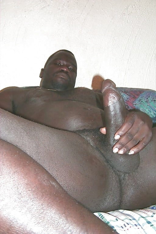 Download Free Chubby Fat Black Mens Having Gay Sex