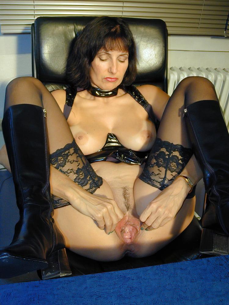 Sex gallery milf Free Mature