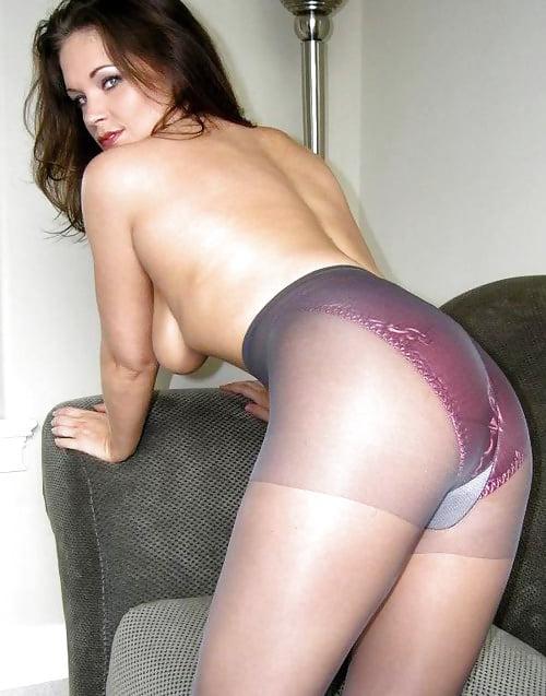 Free pics jap pantyhose