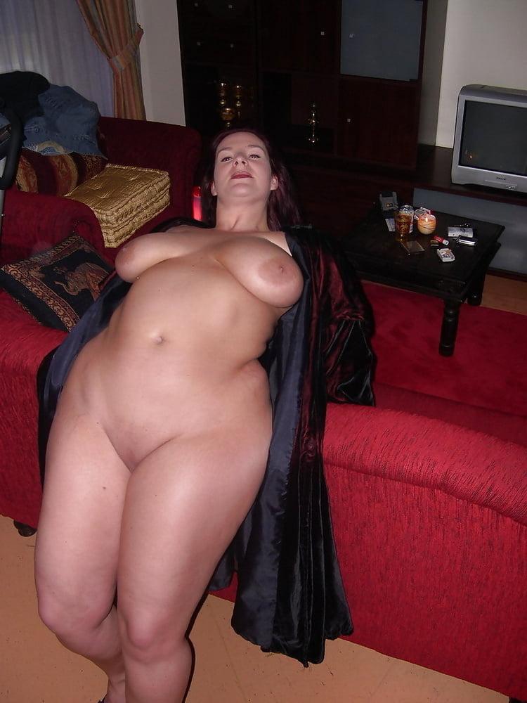 Мурманск мамки бедра интим фото, порно армянский секс