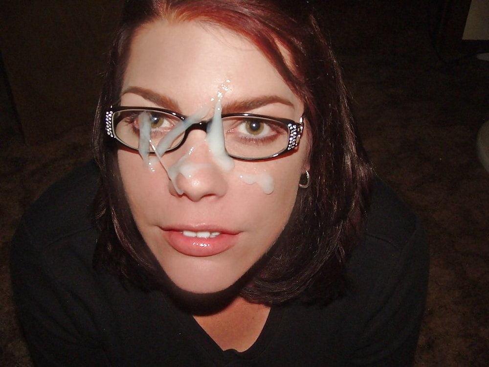 cum-on-nerdy-chick-face