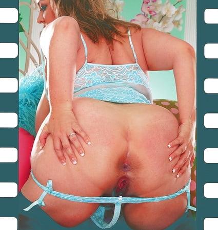 Cathy Cassidy Bbw Porn Thumbzilla 1
