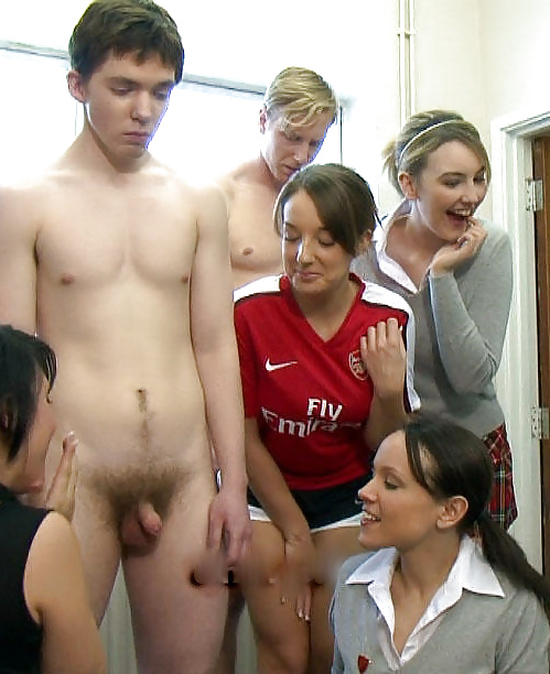 xxx-sexy-image-schools-nude-english-girls-and-boys-man-licking-pussy-closeup