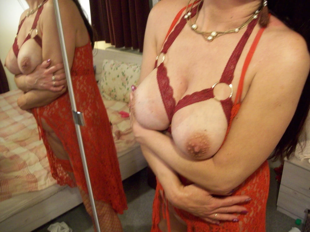 Pussy Fisting Red Dress By wildcat - 26 Pics