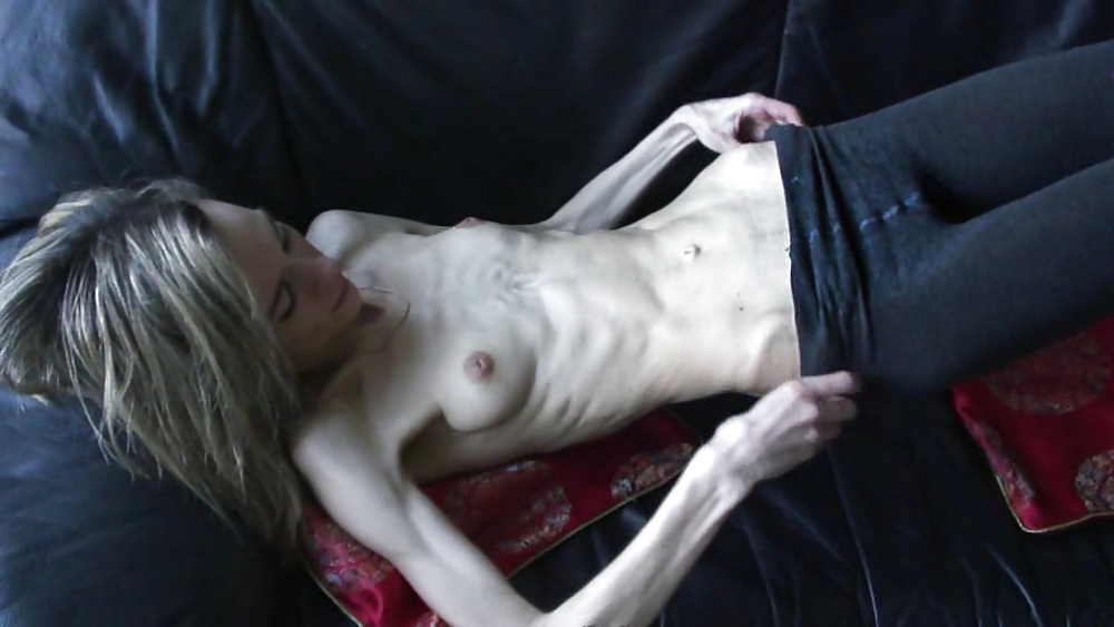 Underground creature anorexic porn shower gallery tits sucking video