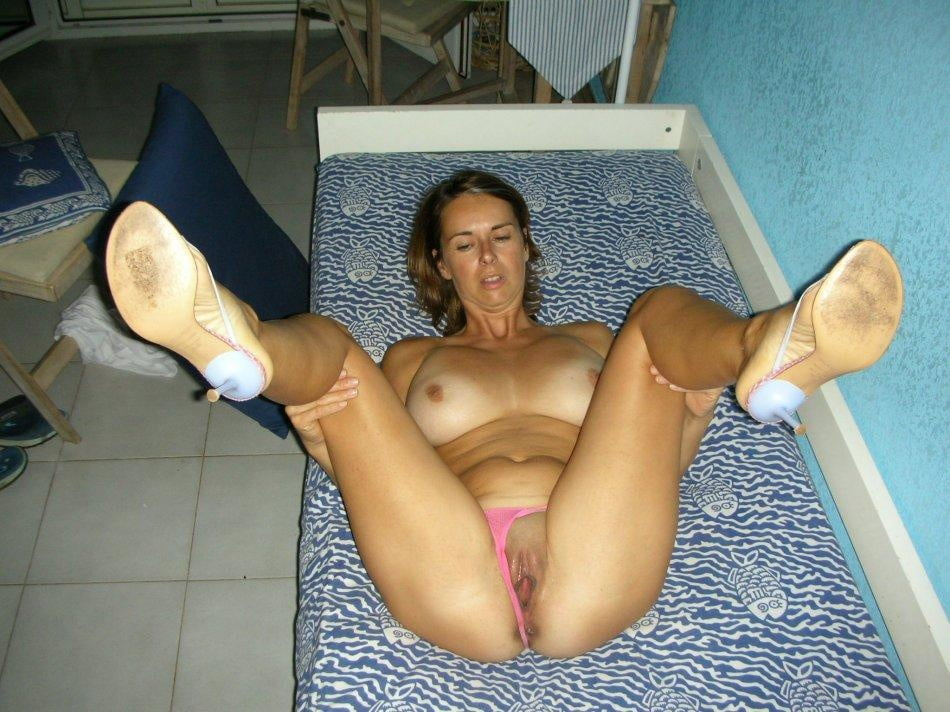 hot-russian-wives-nude