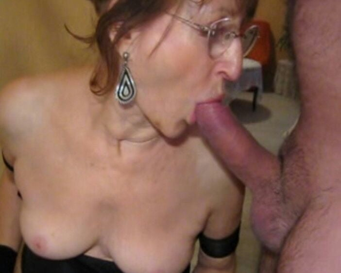 Panty satin porn Ani cordeiro fucking amateur with big sex