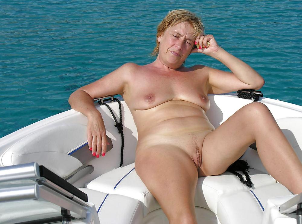 older-women-nude-beach