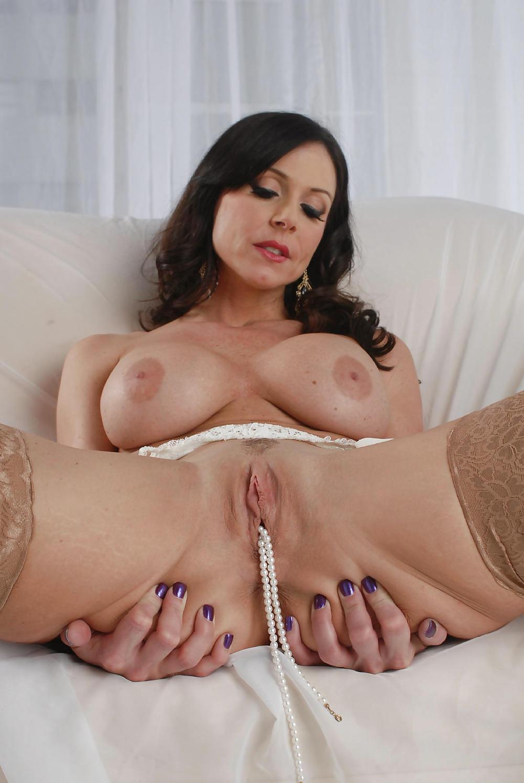 Kendra Lust  - Kendra Lust. 9 pornstar voyeur xhamster @q=kendra+lust