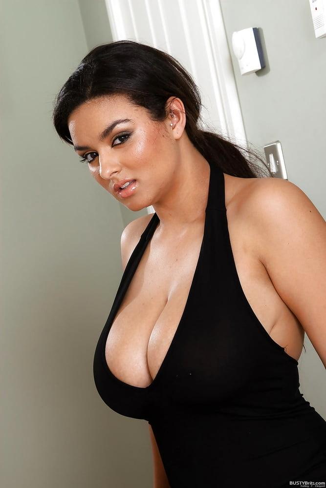 Big boobs xnxx sexy-9560
