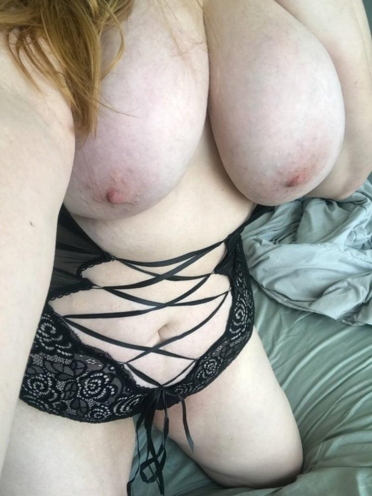 Indian big boob maid get fuck