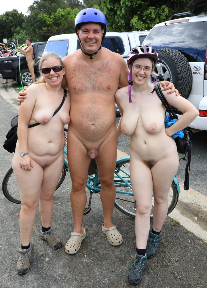 Putin bay nude pics