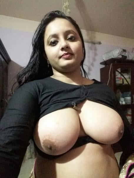 Hot nude sexy indian women