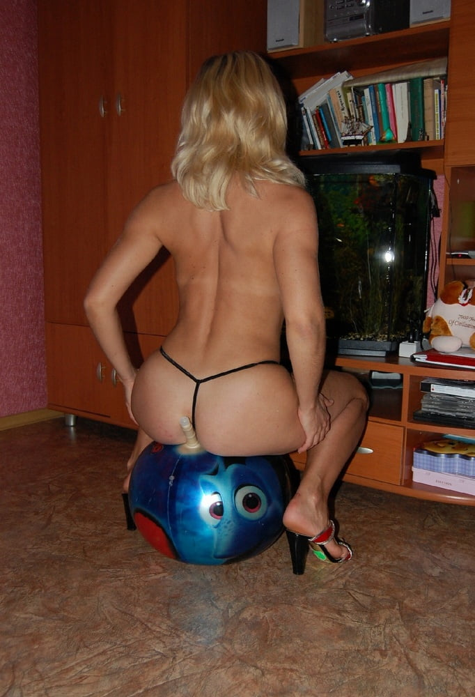 best of amateur femdom whipping