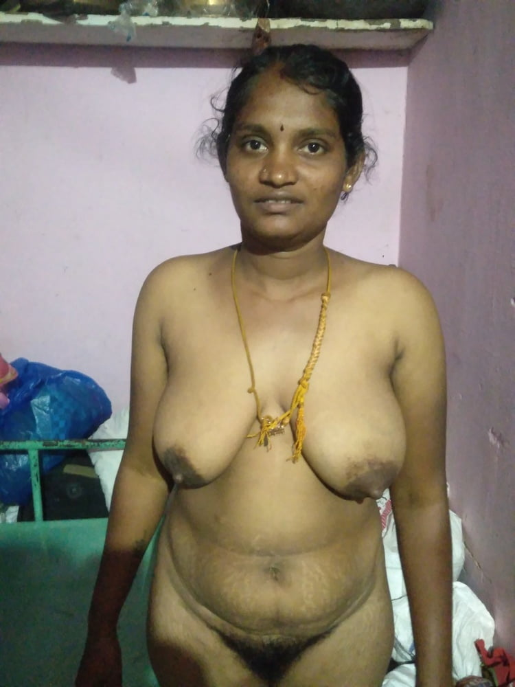 Celeb Mature Desi Aunty Nude Photos