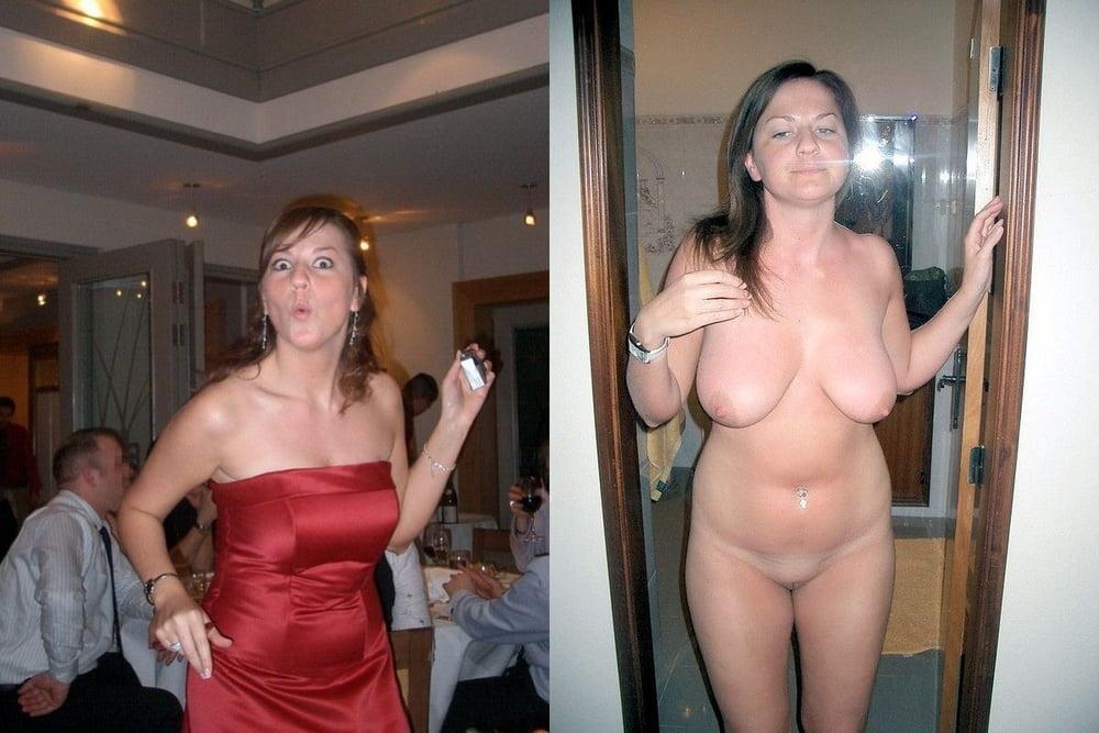British mature milf wives uk