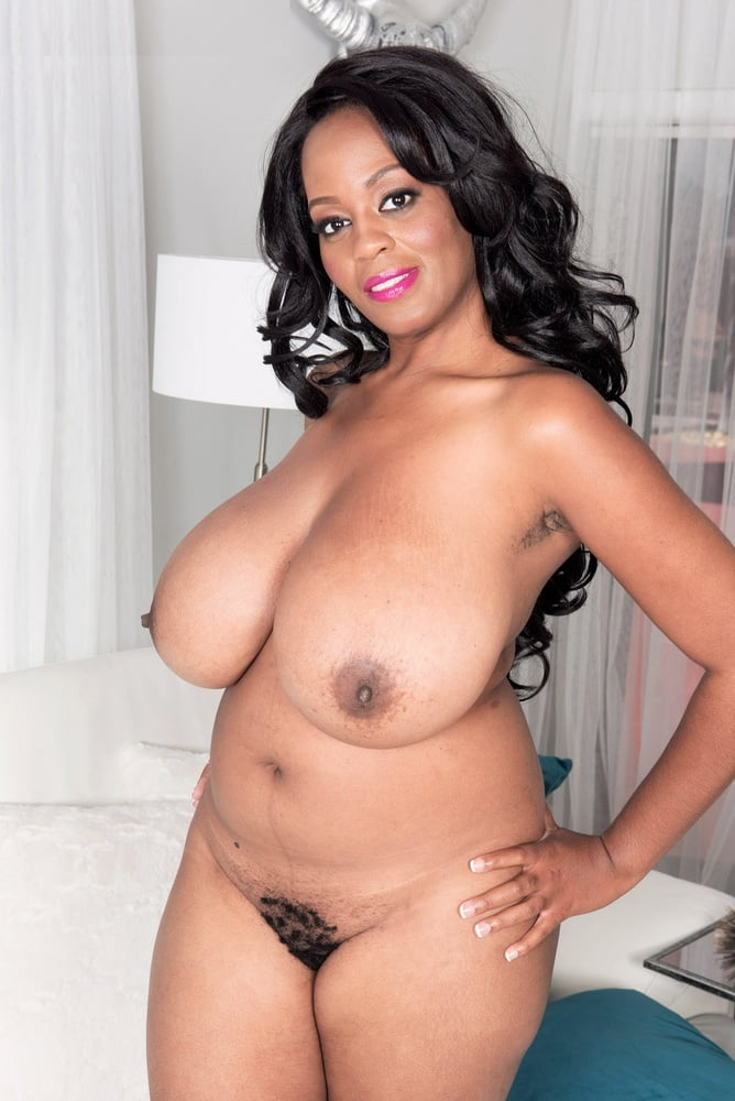 nacked picture of chyna