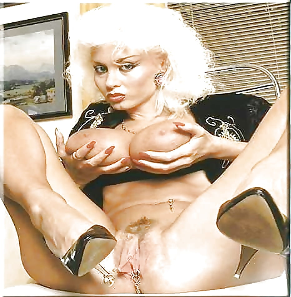 wildlife-anal-contest-dolly-buster-porn