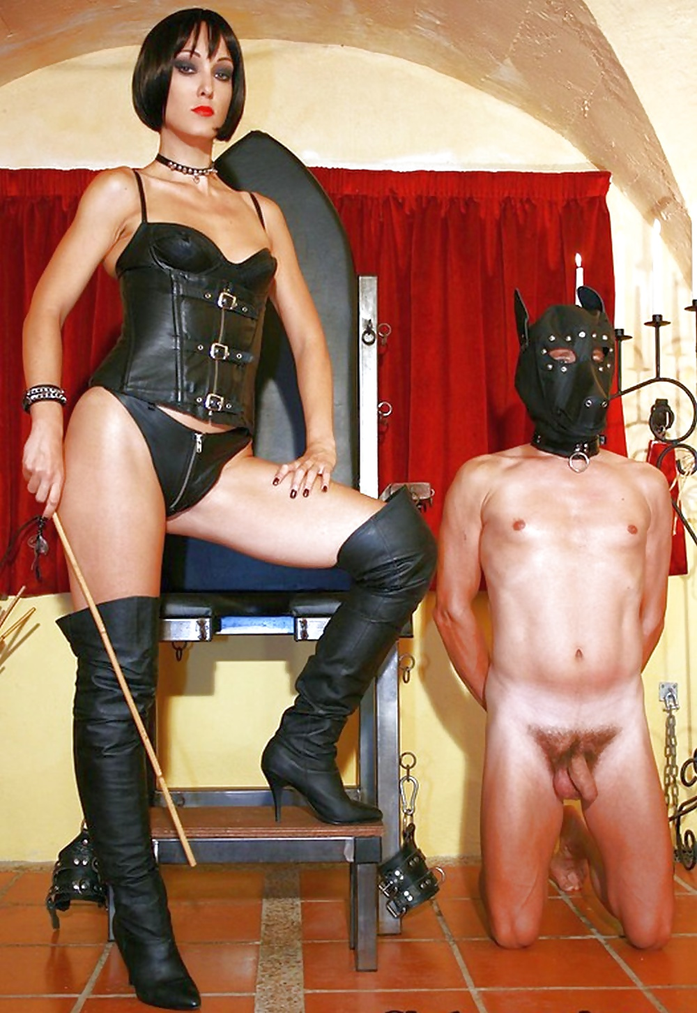 bdsm-mistress-gs-sexy-gril-to-gril-kissing-xxx