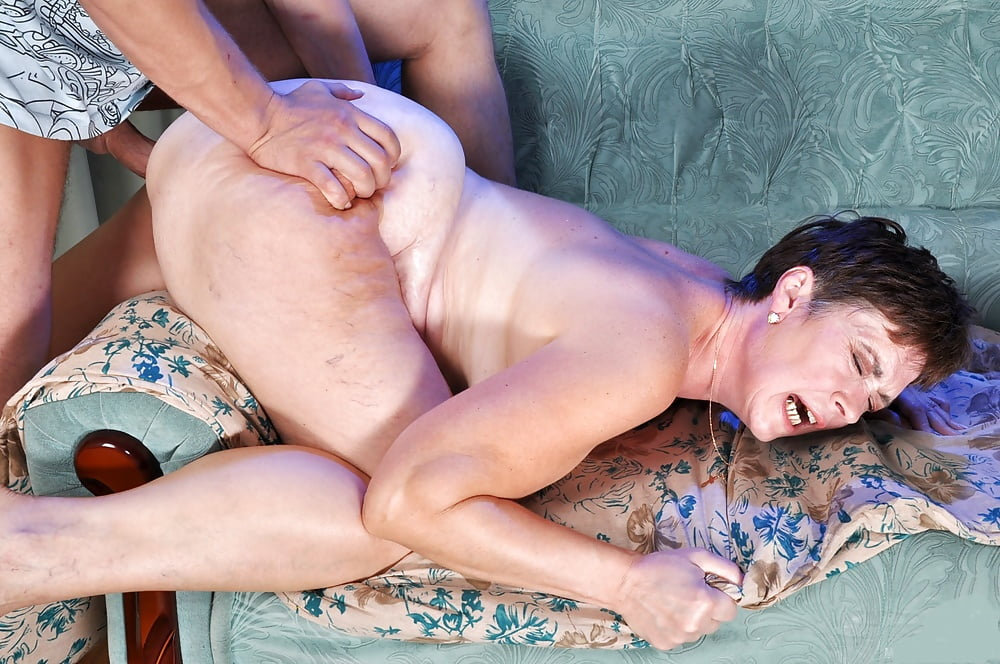 Butt Booty Ass Mom Fuck With Son Porn Free Porn Images