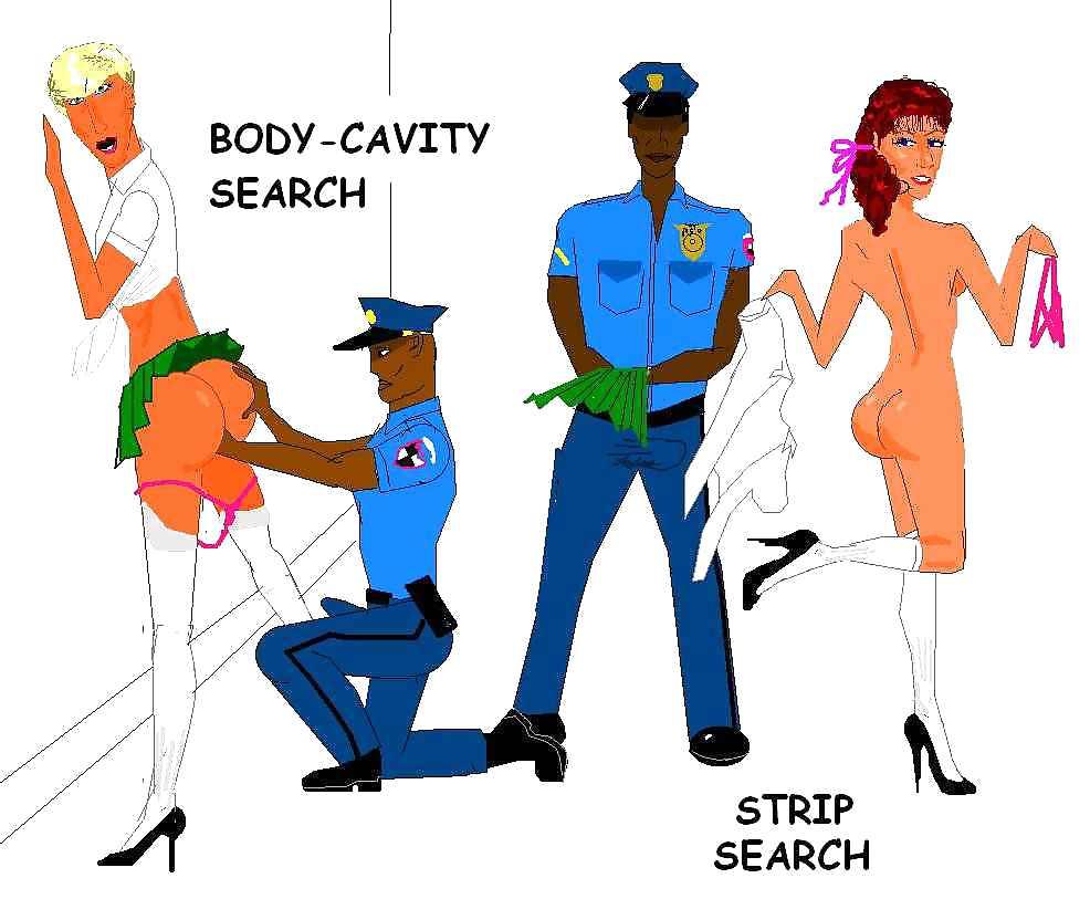 Prison cocks real inmate porn pics