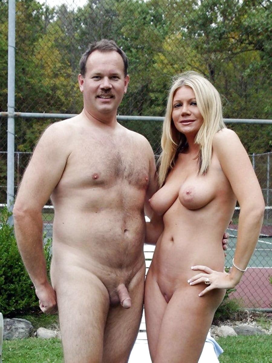 Фото голых пар секс, смотреть секс толсти жопа