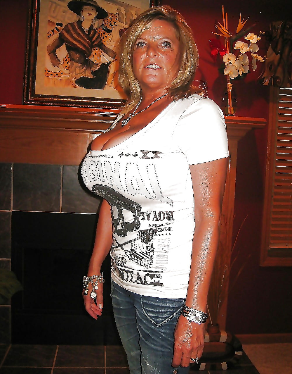Lori grenier boobs telegraph