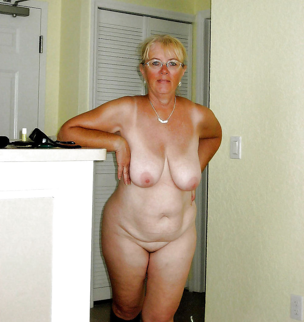 older-women-sagging-breasts-galleries-pussy-from-pakistan