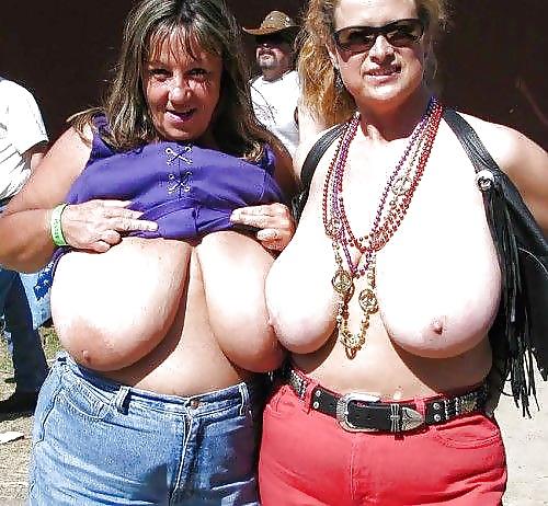 Free swinging big boobs porn pics