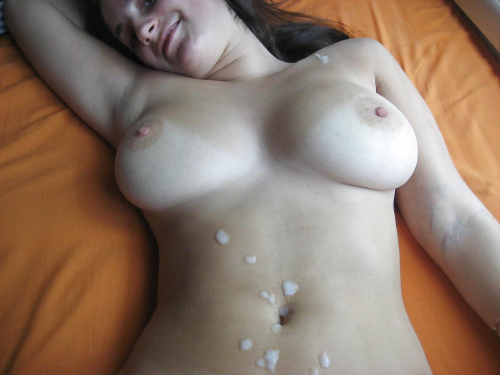 Фото обконченные тела жен #13